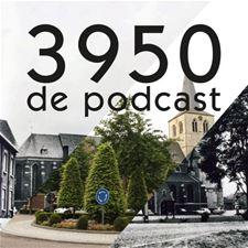 Bocholter verhalen in '3950, de podcast'