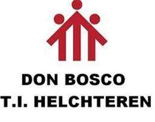 Een groene oase voor Don Bosco