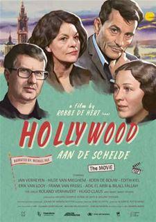 Hollywood in Koersel