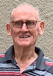 Pater Jef Hollanders (82) vermoord