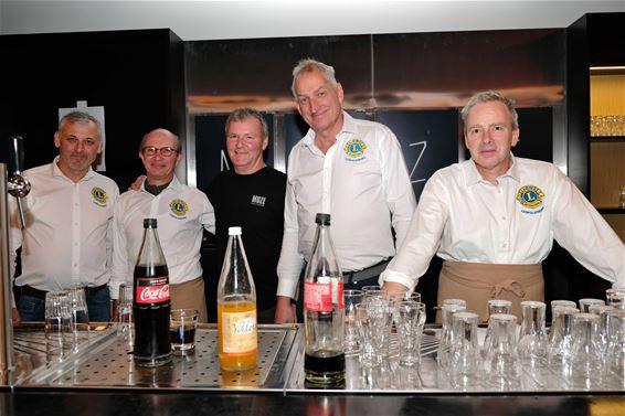 Royal Brunch Lions Club Leopoldsburg