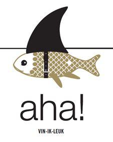 Hamont achel 39 vin ik leuk 39 het nieuwe aha programma internetgazet - Ventilatie grot een vin ...