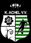 Achel VV verslaat Herk FC