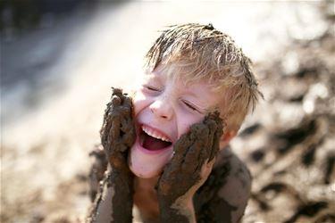 Zomerwedstrijd: Het #vuilstekind van de #zomer2020