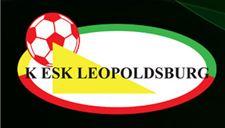 Zwaar verlies voor K. ESK Leopoldsburg